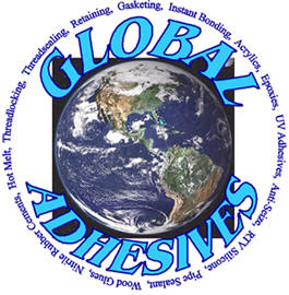 Global Adhesives